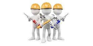 درباره نمایندگی تعمیرات پاناسونیک